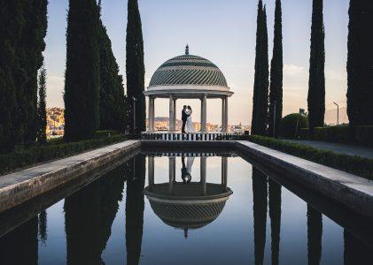 Poročni fotograf in cena fotografiranja poroke