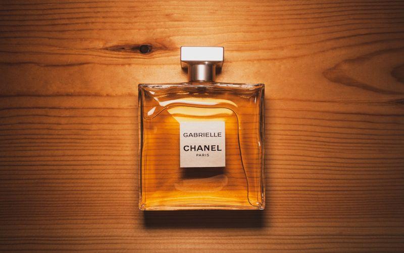 Moški parfumi za vsakogar